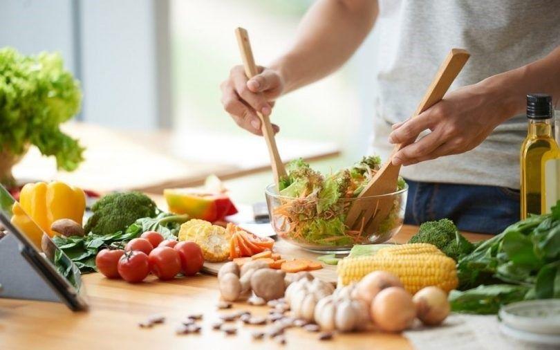 17 Tips που θα απογειώσουν το μαγείρεμά σας