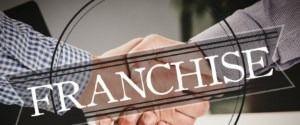 Paroxes Tou Frachisor OK Markets