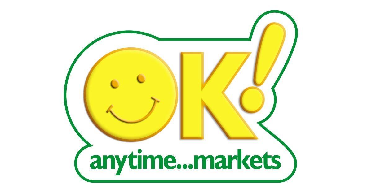Συμφωνία Franchise μεταξύ OK! Anytime Market AE και ΥΙΟΙ ΣΙΜΙΤΖΗ ΟΕ
