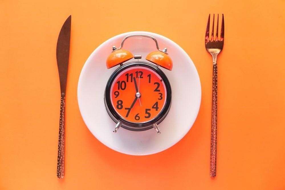 Γεύμα, έτοιμο σε 10 λεπτά. Ετοιμάστε σπιτικό φαγητό ακόμα και όταν δεν διαθέτετε χρόνο.
